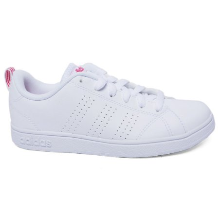 Tênis Adidas Advantage Cl K BB 9976