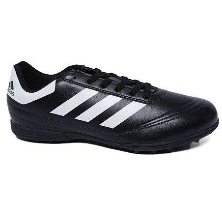 los angeles 465d5 85414 Chuteira Adidas Society Goletto VI TF J AQ 4304