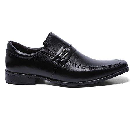 Sapato Calvest Social SCC3580D051  KIT