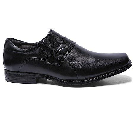 Sapato Calvest 1700C905 Social