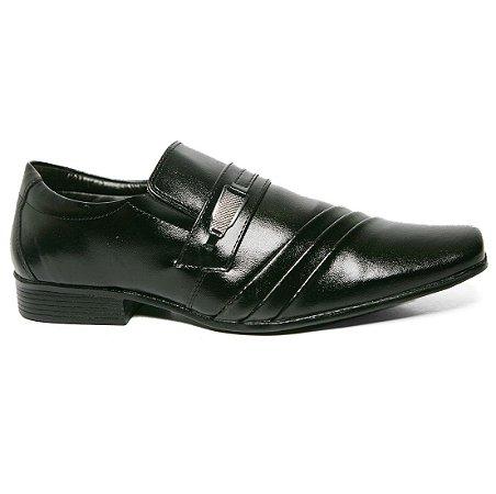 Sapato Bertelli 70041 Social