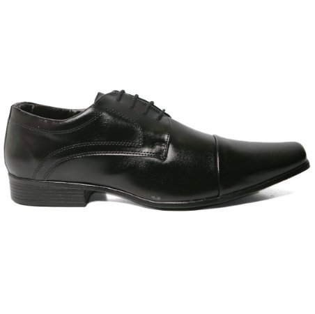 Sapato Bertelli 70018 Social