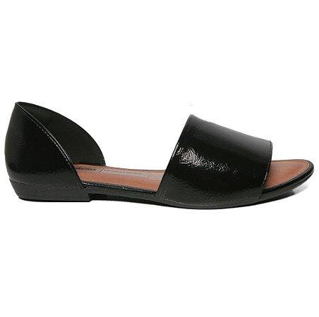 Sandália Dakota Z3241  Rasteira