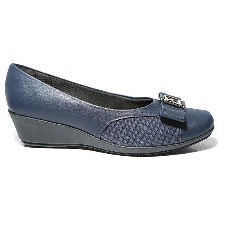 804947d50 Sapato Piccadilly 144022 Feminino - Calçados Femininos