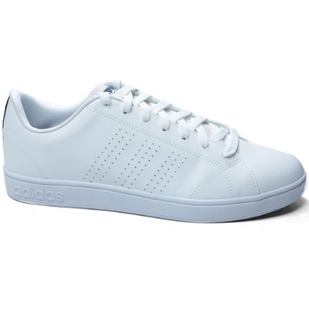 Tênis Adidas VS Advantage Clean Masculino F99252
