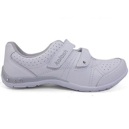 2ef3a2099 Tênis Casual Feminino Kolosh C0639 - Calçados Femininos