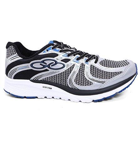 a060af5d9c7 Tênis Olympikus Sprinter 543 Corrida - Calçados Femininos