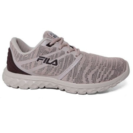 Tênis Fila  Feminino Women Footwear Lady 51J608X