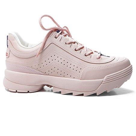 ef43cbf668 Tênis Feminino Dakota G0981 - Calçados Femininos