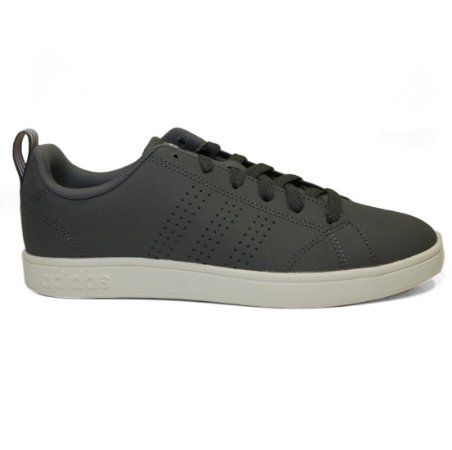 Tênis Adidas Vs Advantage Clean Feminino F34440