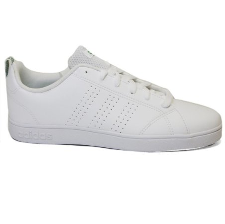 ab07b355a07 Tênis Adidas Infantil VS Advantage Clean K AW4884 - Calçados ...