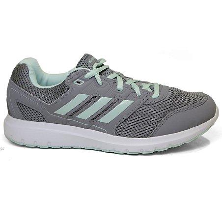 Tênis Adidas Duramo Lite 2.0 Feminino B75584