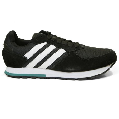 2d46b70f33 Tênis Adidas 8k Masculino F34480 - Calçados Femininos