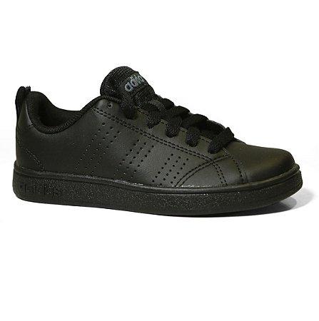 Tênis Adidas Infantil VS Advantage CL AW4883
