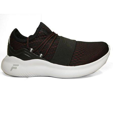 3bc963a6033 Tênis Fila Trend Masculino 11J634X - Calçados Femininos