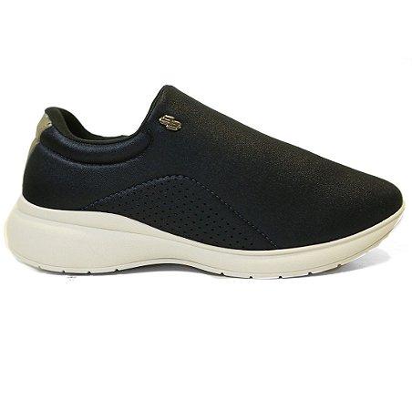 a8f6c1008 Tênis Feminino Usaflex AB6401 - Calçados Femininos, Calçados ...