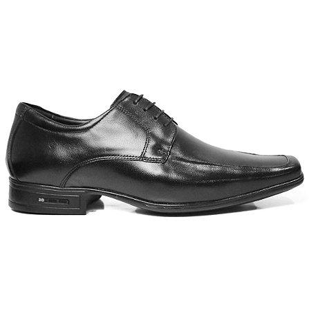 51b812a7d Sapato Jota Pe 3D Executive 74455 - Calçados Femininos, Calçados ...