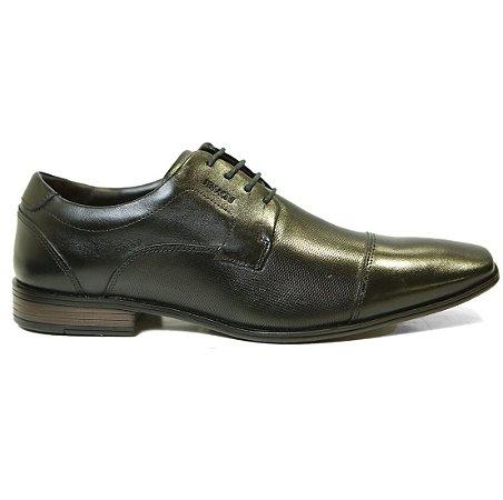 Sapato Masculino Social Creta Ferracini 4861-538G