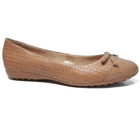 12bdf4b5e Sapatilha Feminina Bottero 293306 - Calçados Femininos, Calçados ...