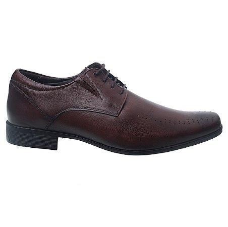 739eb5808 Sapato Social Masculino Ferricelli Genebra Ge47470 - Calçados ...