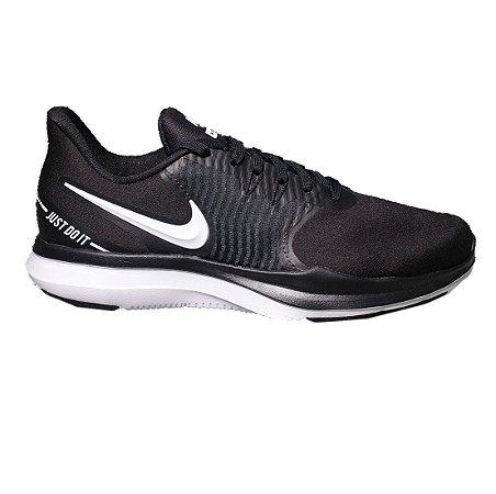 Tênis Nike In-Season Tr 8 AA7773