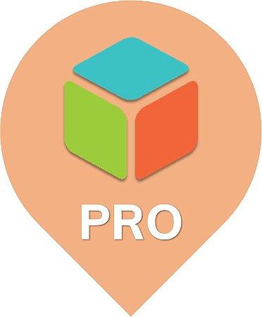 Plano de Personalização PRO