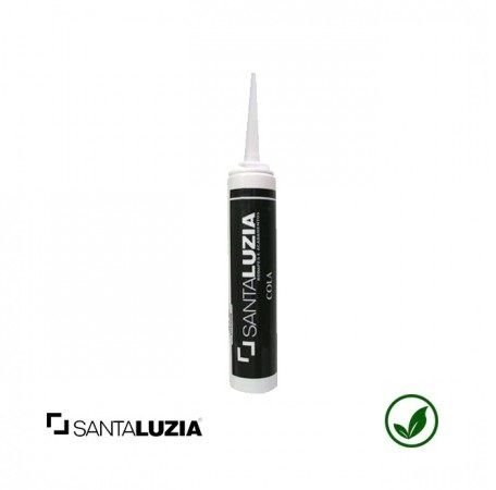 Cola Santa Luzia bisnaga 400 gr (nova fórmula)