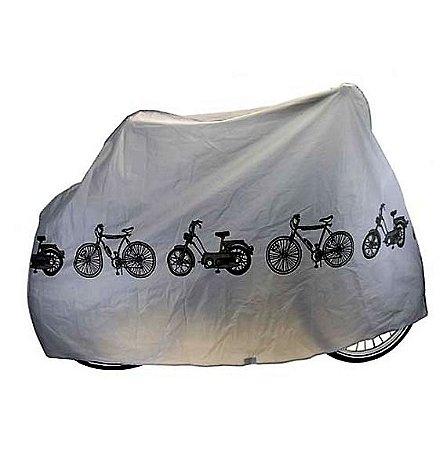 Capa de Proteção Ventura Bike Outdoor