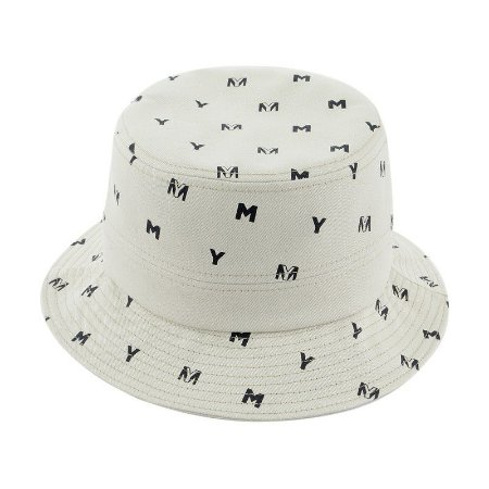 CHAPEU YOUNG MONEY YMEBRCO BUCKET HAT