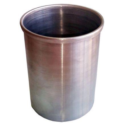 Culote Estabilizador Para Caneca Plástica Polímero Molelo L (CULOTE)