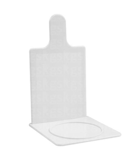 Kit de Caipirinha Sem Copo para Sublimação
