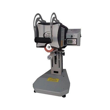 Prensa Transfer Multi 360 Slim 220v - SFCT