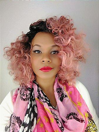 Wig Premium Louise