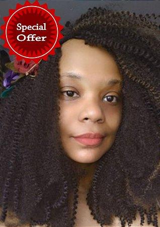 Wig Aminata