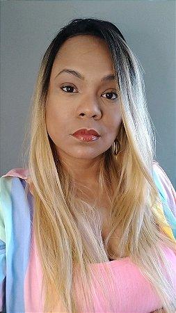 Lace Front Dora