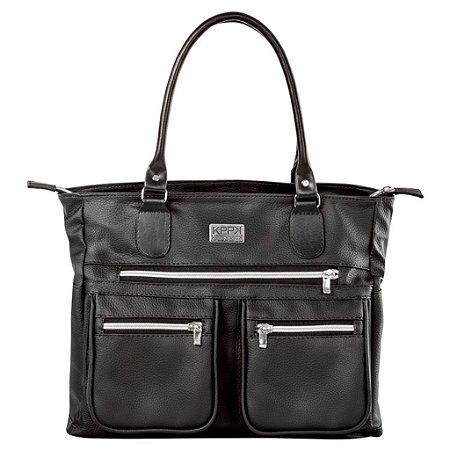 Keeppack FEMME Preta
