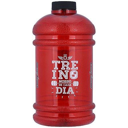 Garrafa de Hidratação - Galão - 1 Litro