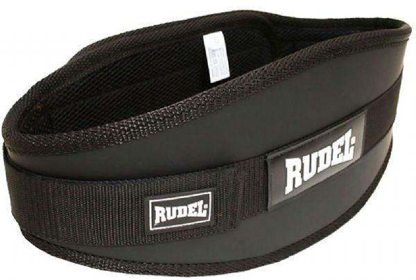Cinturão Musculação Gladian Rudel Sports
