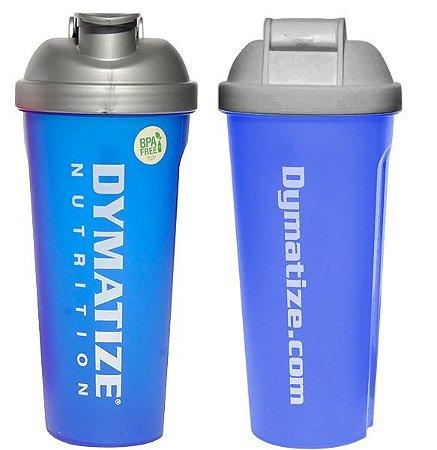Shaker Cup (Coqueteleira) Dymatize