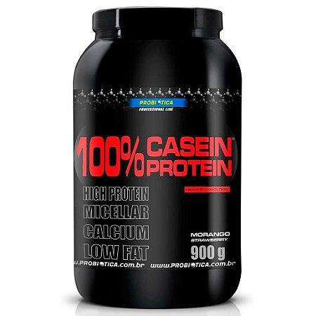 100% Casein Protein - Probiótica