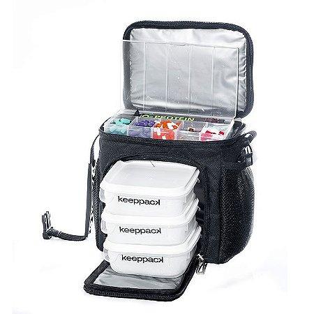 Bolsa Térmica- Keeppack MID