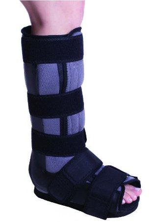 Bota Imobilizadora (Immobili Foot)