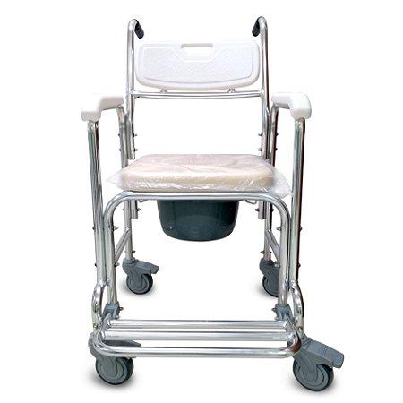Cadeira de Banho Ultralux Mobil