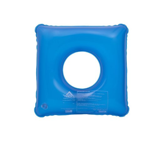 Forração Ortopédica Água FlexiConfort