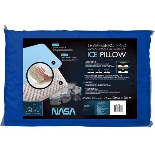 Travesseiro Ice Pillow