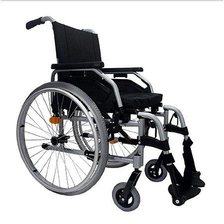Cadeira De Rodas Start M1