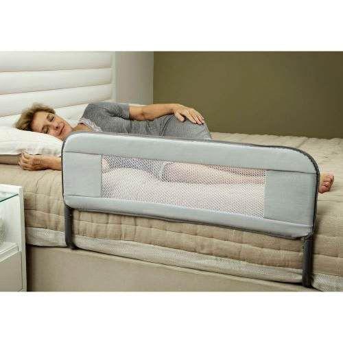 Grade De Proteção Senior Sleep