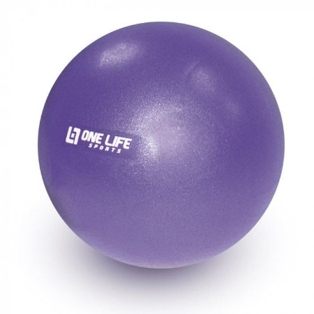 Over Ball One Life - 25Cm