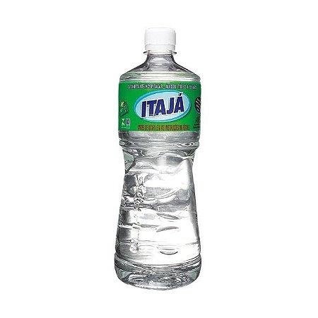 Álcool 70% Itajá 1000ml
