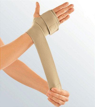 Circaid Juxtafit Essentials Hand Wrap Esquerda
